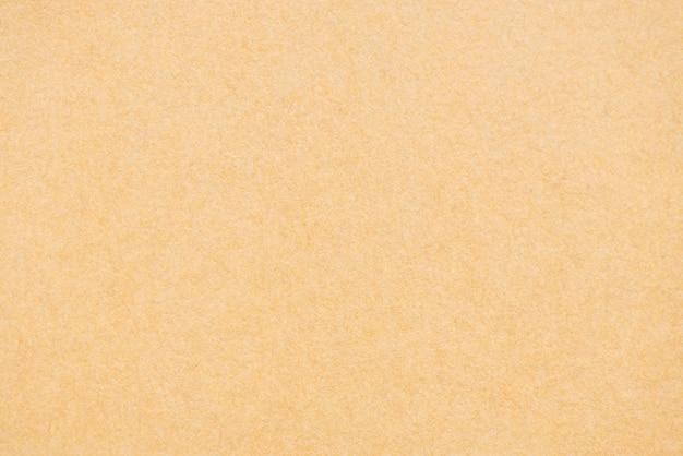 Brown textura de papel reciclado Foto gratuita