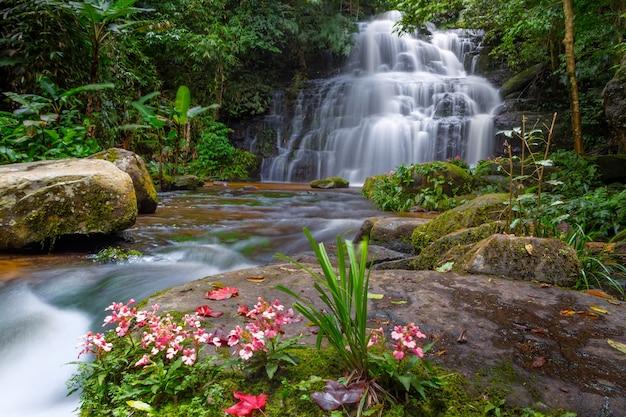 Resultado de imagem para Quedas de agua fontes refrescantes
