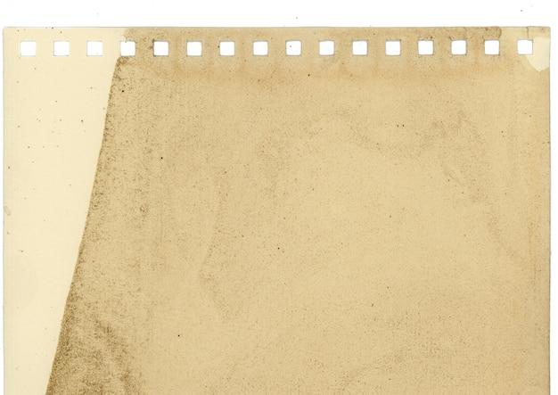 Caderno do café da parte Foto gratuita