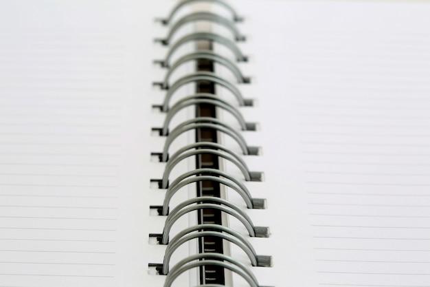 Caderno Foto Premium