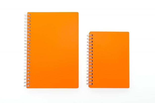 Caderno Foto gratuita