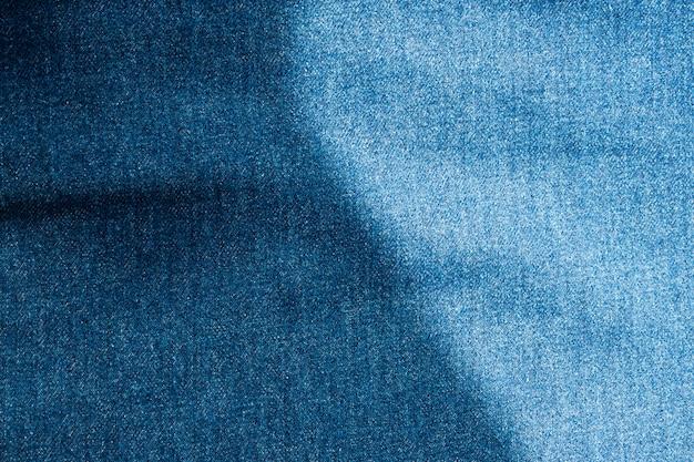 Calça jeans azul Foto gratuita