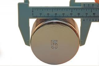 Calibrador Foto gratuita
