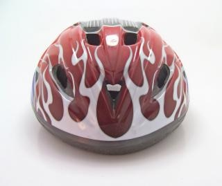 capacete de ciclismo Foto gratuita