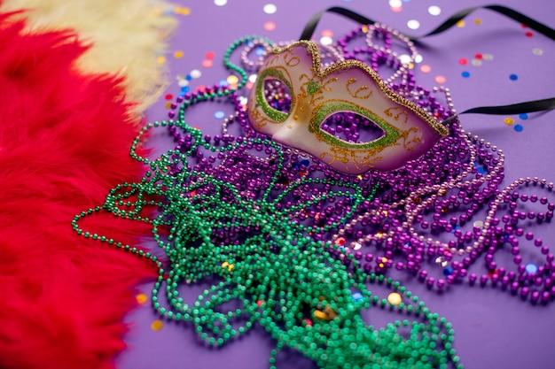 Carnaval. carnaval. carnaval br. carnaval. carnaval brasileiro. carnaval brasileiro de primavera. Foto Premium