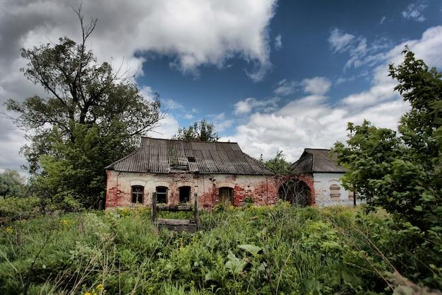 Resultado de imagem para casa velha de fazenda