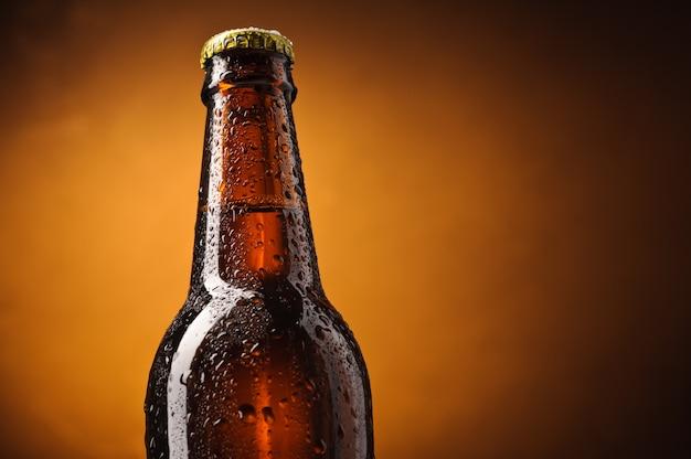 Cerveja Foto Premium