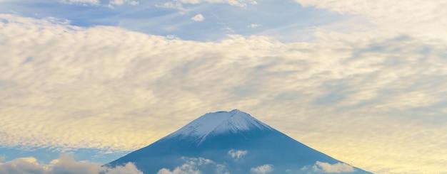 Céu japão viagem sunset manhã Foto gratuita
