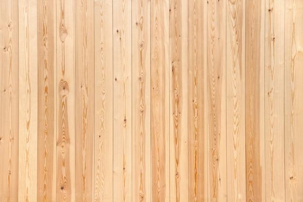 Chão de madeira Foto gratuita