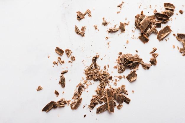 Chocolate Foto gratuita