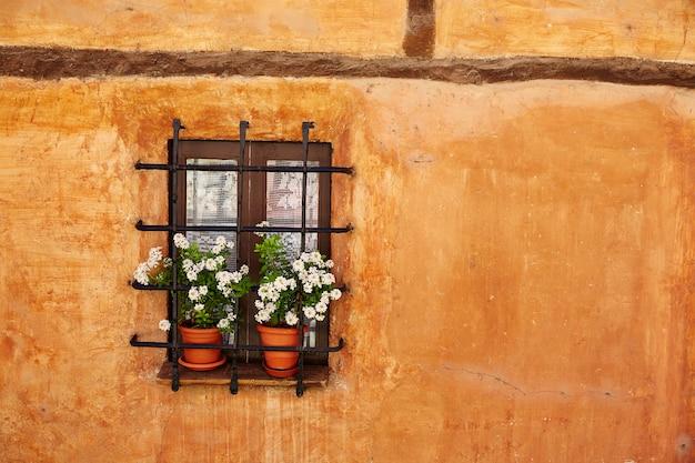 Cidade medieval de albarracin na espanha de teruel Foto Premium