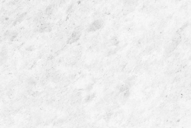 Cima, de, branca mármore, textured, fundo Foto gratuita