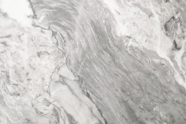 Cima, de, um, mármore, textured, parede Foto gratuita