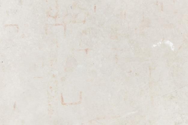 Cimento ou concreto limpo textura ou plano de fundo Foto Premium