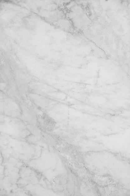 Cinza textura de m rmore p lido baixar fotos gratuitas for Marmol blanco con vetas grises