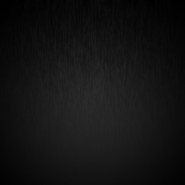 Cinzento vazio círculo modelo borrão Foto gratuita