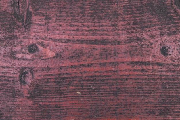 Close-up, de, áspero, marrom, madeira, superfície Foto gratuita