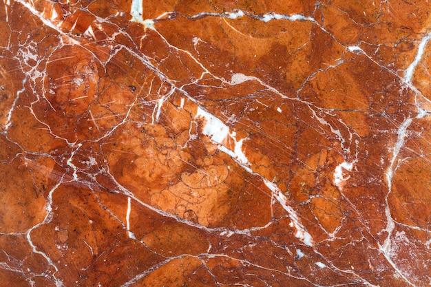 Close-up de fundo de textura de mármore escuro de emperador Foto Premium