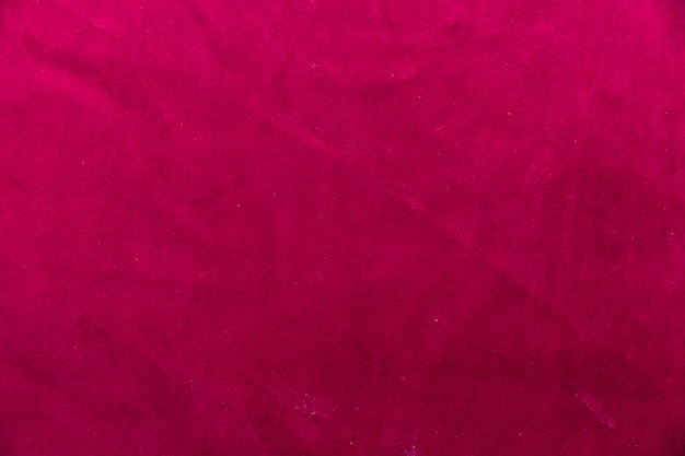 Close-up, de, simples, borgonha, fundo Foto gratuita