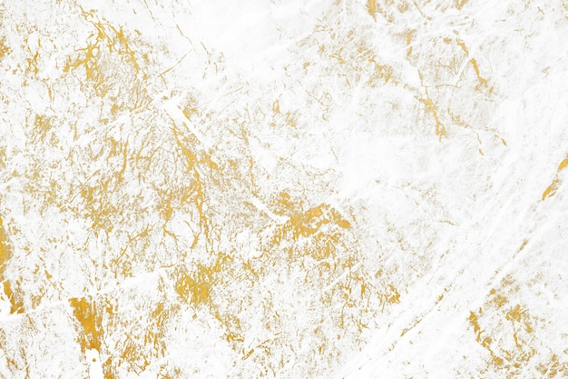 Close up de tinta branca em um fundo de parede Foto gratuita