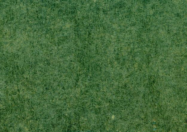 Closeup de textura verde Foto gratuita
