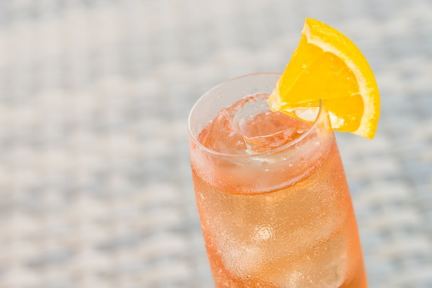 Cocktails Foto gratuita