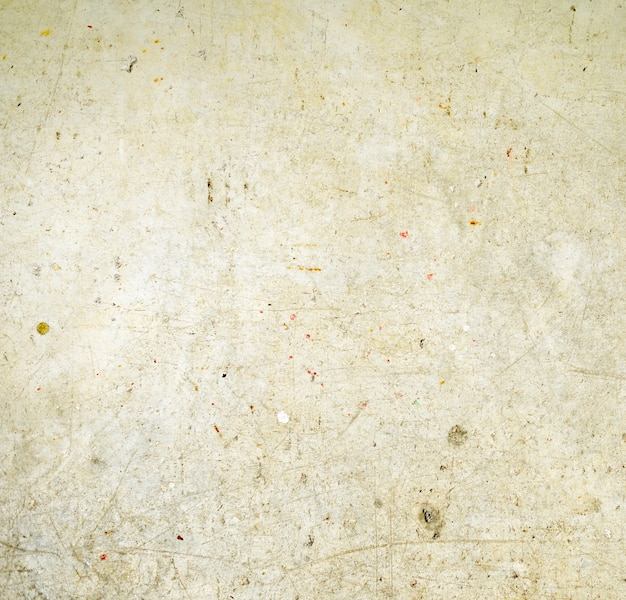 Conceito concreto do projeto do grunge da textura do fundo do cimento Foto gratuita
