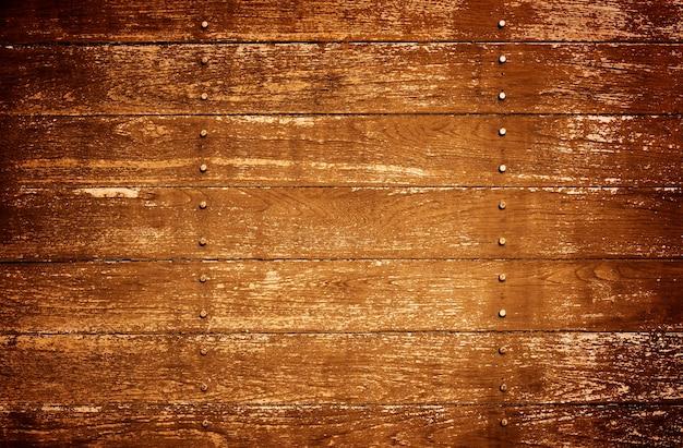 Conceito de madeira da textura do papel de parede do fundo do material Foto gratuita