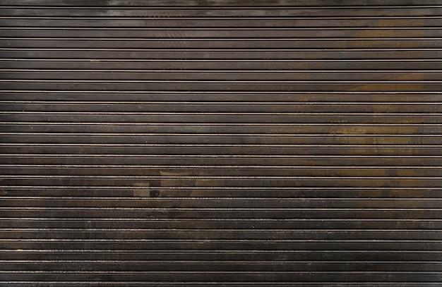 Conceito de parede de fundo com espaço de cópia Foto gratuita