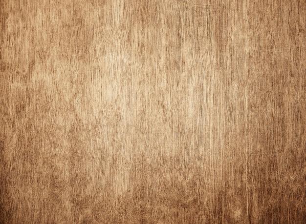 Conceito do concreto da textura do papel de parede do fundo do grunge Foto gratuita