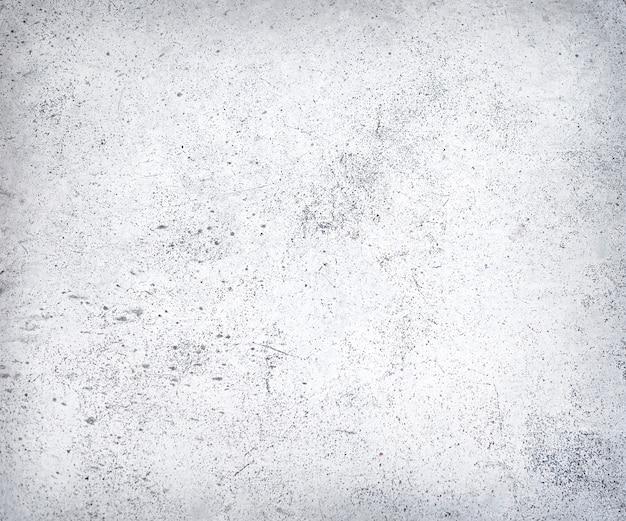 Conceito material riscado da textura do fundo do muro de cimento Foto gratuita