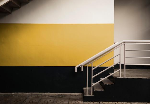 Conceito objetivo interior da loja do projeto do café Foto gratuita