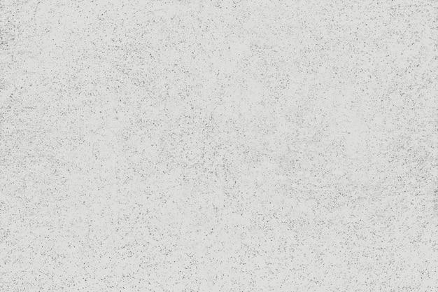 Concreto liso cinza texturizado Foto gratuita