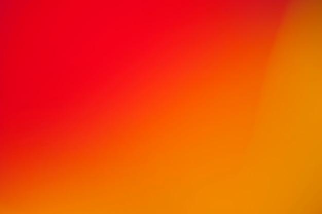 Contexto colorido com gradação de cores Foto gratuita