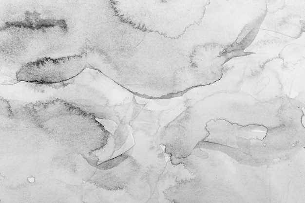 Copiar fundo aquarela pastel do espaço Foto gratuita