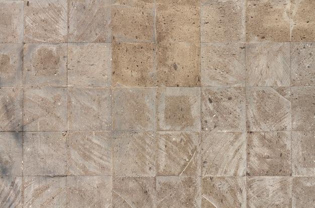 Copie a textura da parede do espaço para fundos Foto gratuita