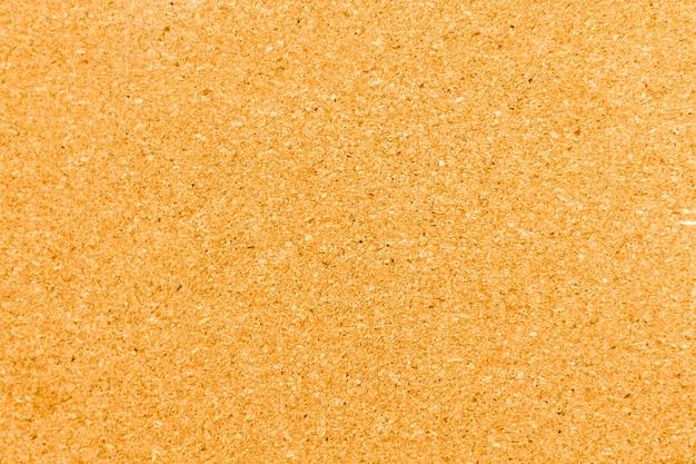 Copie o espaço prancha de madeira marrom Foto Premium