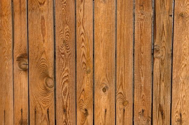 Copie o fundo de madeira do espaço Foto gratuita