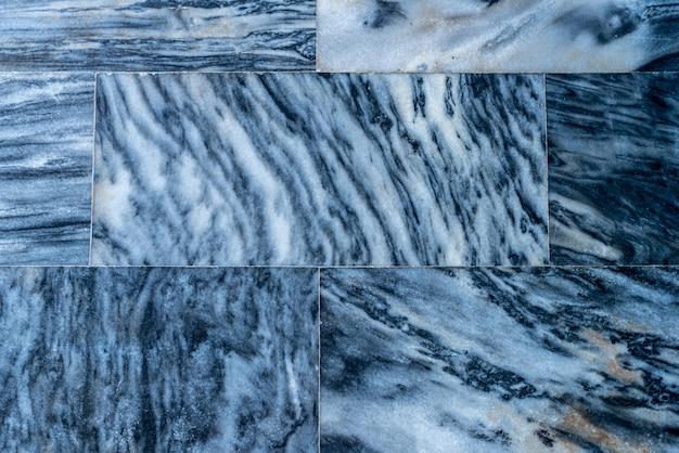 Cor de textura de mármore e fundo grunge, abstrato Foto Premium