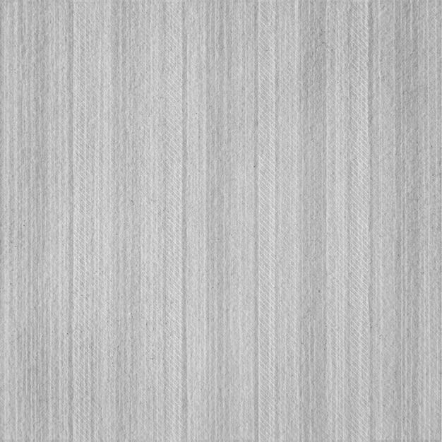 cortinas de cinza textura baixar fotos gratuitas