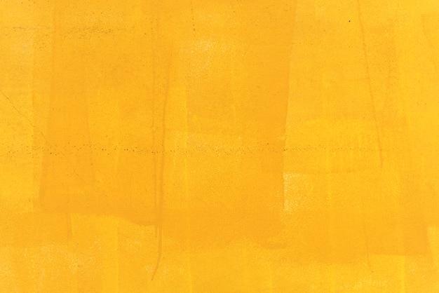 Creative commons 0 pintar amarelo laranja cc0 textura Foto gratuita
