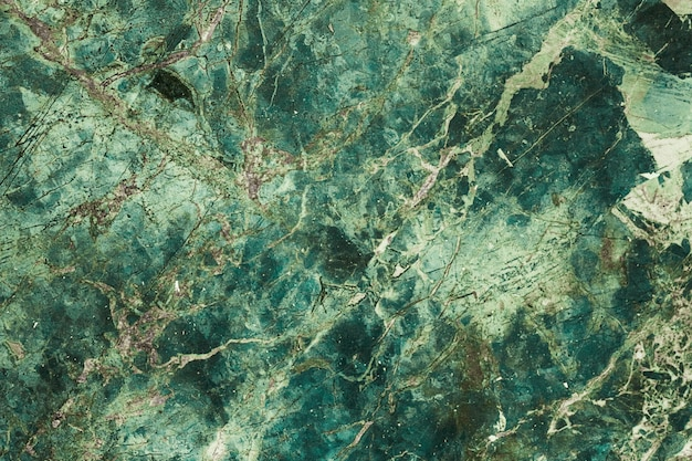 Decoração de superfície. pedra, mármore, granito, fundo de concreto. parede. Foto Premium