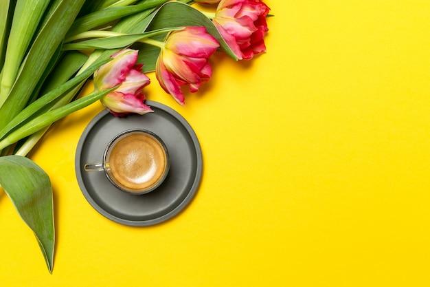 Dia das mães womens dia 8 de março primavera Foto Premium