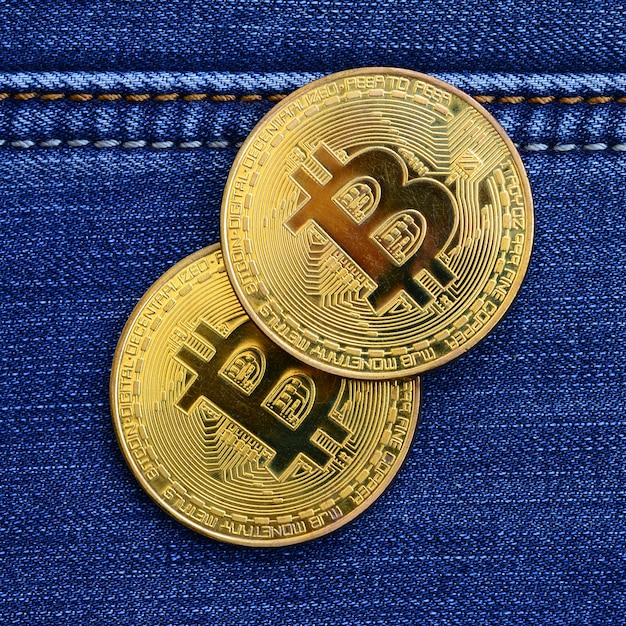 coins moeda virtual