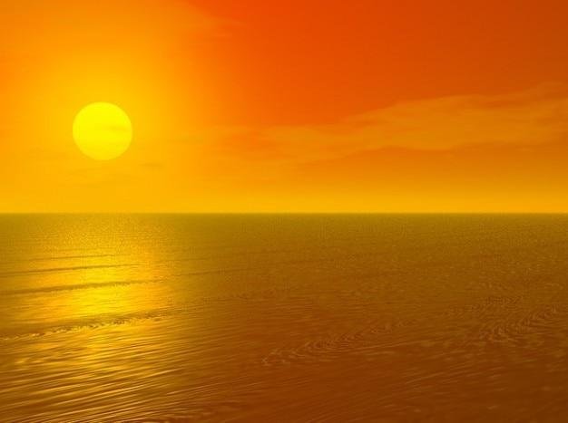 A Barca Do Sol A Barca Do Sol