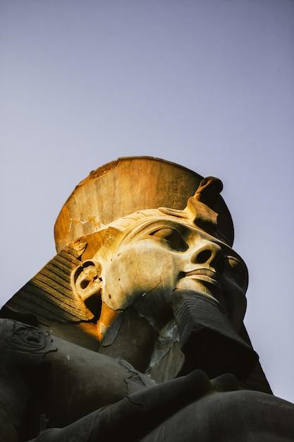 Egito Foto Premium