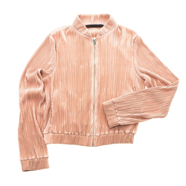 Elegância cor da roupa roupas vestuário Foto gratuita
