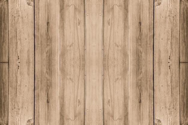 Fundo de textura de textura de madeira - Download Vetores e ...