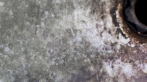 Espaço da cópia do fundo da textura do ar livre Foto Premium