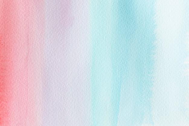 Espaço de cópia de fundo aquarela abstrato Foto gratuita